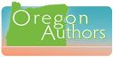 Oregon Authors